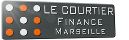 Le courtier finance Marseille